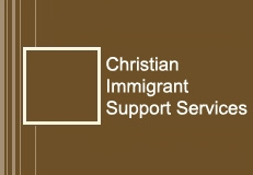 christian-immigrant-support-services