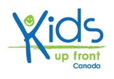 kidsupfront