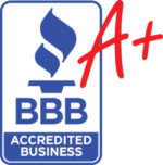 A+ Rating BBB