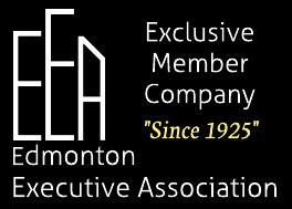 Edmonton Executive Association